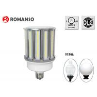 Buy cheap E40 150lm/W 360 Degree LED Post Top Retrofit 80 Watt With Aluminium PCB / Heat Sink Materials from wholesalers
