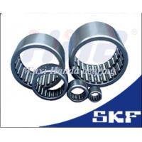 Needle Roller Bearing Drawn cup needle roller bearings Manufactures