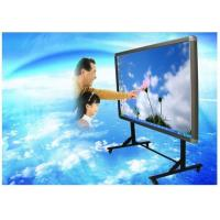 Buy cheap 2015 hot sale 82/88 cheap infrared smart interactive whiteboard from china from wholesalers