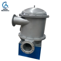 Buy cheap Stainless Steel Screen Basket Of Outflow Pressure Screen For Paper Pulp Pressure Screen from wholesalers