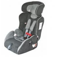 China New Designing Baby Car Seat Moulds Baby Safety car seat on sale