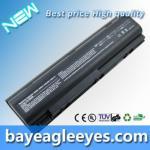 Buy cheap 12 Cell Battery For Hp Pavilion Dv4400 Dv4500 Dv5000 from wholesalers