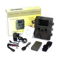 Buy cheap Outdoor Hunting Trail Cameras GPRS MMS HT-002LIM from wholesalers