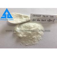Buy cheap Thyroxine T3 Safe Legal Anabolic Steroids For Bodybuilding Raw Powder product