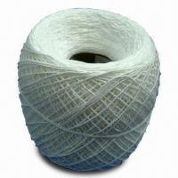 Buy cheap Crochet Cotton Yarn, Various Styles are Available from wholesalers