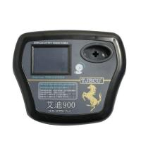 Buy cheap ND900 Auto Car Key Programer For Identifying Transponder from wholesalers