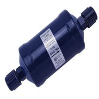 Buy cheap Core Filter Drier Shell for Air Conditioning from wholesalers