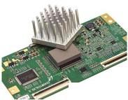 11W / mK CPU Heatsink Paste , Thermally Conductive Foam for Electronic Components