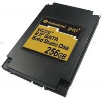 Buy cheap OCZ agility3 series120gb sata3 6gb/s 2.5inch Solid State Drive (SSD) with 525MB/s Read and 50K IOPS Write AGT3-25SAT3-120G from wholesalers