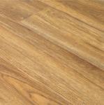 Buy cheap OEM PVC SPC Rigid Core Vinyl Flooring For Apartment Decoration Easy Maintain from wholesalers