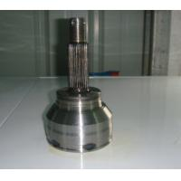 Wholesale china car cv joint for kia from china suppliers