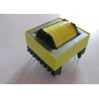 Buy cheap Custom Made High Frequency Step Up Transformer Low Loss Color OEM Service from wholesalers