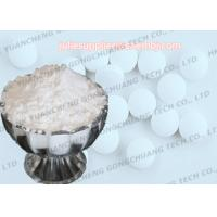 Buy cheap Taxol / Paclitaxel Raw Powder 99% Purity CAS 33069-62-4 for Anti - Cancer from wholesalers
