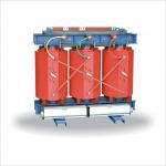 Buy cheap Toroidal Coil 30MVA 110KV Oil Immersed Power Transformer from wholesalers