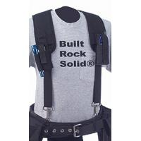 Buy cheap tool belts waist bags # 5011-6 from wholesalers