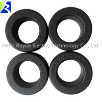 Buy cheap Mini split core Measurement Transformer Nanocrystalline Core china Factory from wholesalers