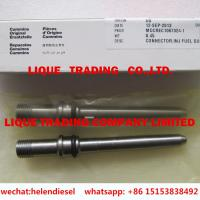 Buy cheap Genuine and New CUMMINS Fuel injector connector 4929864 , 2872395 ,100% original cummins , Dodge Cummins from wholesalers