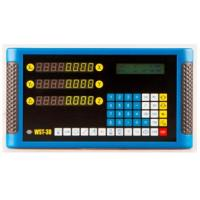 Buy cheap WST-3D 3-Axis Digital Readout from wholesalers