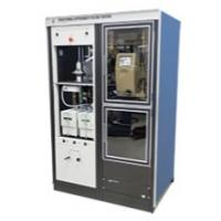 Wholesale Automated Filter Tester 3160 from china suppliers
