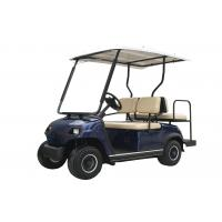 Electric golf carts for club, hotel, resort park.ect