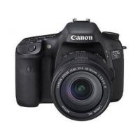 Buy cheap Canon EOS 7D Digital SLR Camera from wholesalers