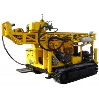 Wholesale Diamond Core Hydraulic Drilling Rig from china suppliers