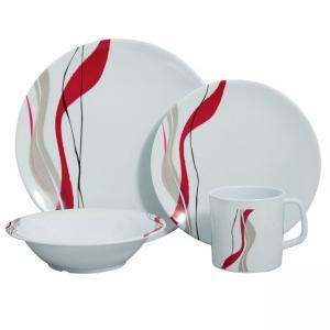 Wholesale 7pcs melamine salad bowl set from china suppliers