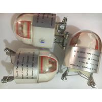 Buy cheap 6 - 69kv Overhead Line Fault Passage Indicator For Monitoring Short Circuit / Earth Fault from wholesalers
