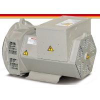 Buy cheap 2 / 3 Pitch Portable Diesel Generators Single Phase With AVR 1500RPM 23kw / 23kva from wholesalers