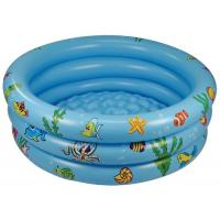 Buy cheap Inflatable Swimming pool, swimming pool, inflatable toy and inflated toy from wholesalers