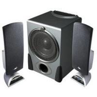 Buy cheap H-8100 5.1 Subwoofer Speaker & Outside Device Radiator from wholesalers