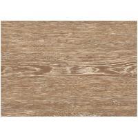 Buy cheap Floorscore Kitchen WPC Vinyl Flooring LVT Vinyl Click Lock Flooring 1220 * 179mm product