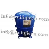 Air conditioner Maneurop Piston Refrigeration Compressor  MT-125 with gas R22 Manufactures