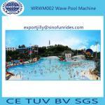 Buy cheap swimming pools water slides wave splash water slide water slide manufacturer from wholesalers