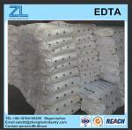 Buy cheap ethylenediamine tetraacetic acid from wholesalers