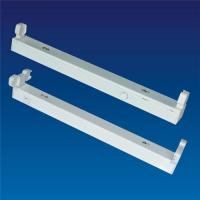 Buy cheap T8 Fluorescent lighting fixture from wholesalers