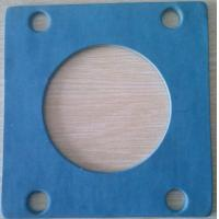 Buy cheap Biaxially oriented PTFE Jointing Sheet Sealing CNC Gasket Cutter Making Equipment from wholesalers