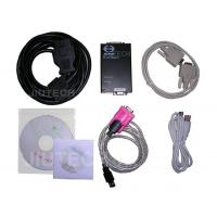 Buy cheap HINO Diagnostic EXplorer/Hino-Bowie Diagnostic Scanner (skype: jiutech9705) from wholesalers