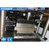 Buy cheap Corner Bead Roll Forming Machine from wholesalers