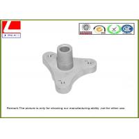 Buy cheap Factory direct sale customized high precision maching die casting part from wholesalers