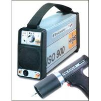 Buy cheap WELDING TORCH MACHINE from wholesalers