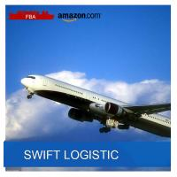 Buy cheap Fast International Delivery  From China To Poland , Air Freight Services from wholesalers