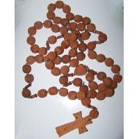 Buy cheap Resin religious cross from wholesalers