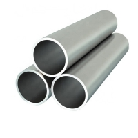 Buy cheap A312 Stainless Steel Seamless Pipes TP316L For Heat Exchanger Seawater from wholesalers