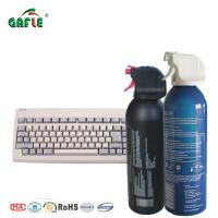 Buy cheap Chinese gafle 400ml Cleaning Duster for office and home from wholesalers