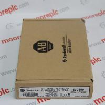 Buy cheap Allen Bradley Modules 1785 PFB 1785-PFB AB 1785PFB SOFTWARE PROFIBUS MANAGER from wholesalers