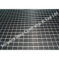 Acid Resistant Welded Wire Mesh Galvanized For Transportation Decoration Manufactures
