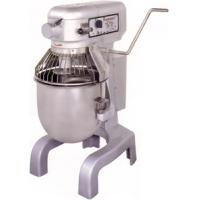 Buy cheap SLHY series hot selling mixing machine animal feed from wholesalers