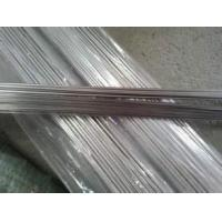 Buy cheap Seamless Stainless Capillary Tube 304 , 316 For Aerospace / Electronics from wholesalers