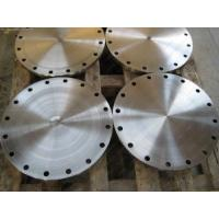 Buy cheap alloy c276 flange  from wholesalers